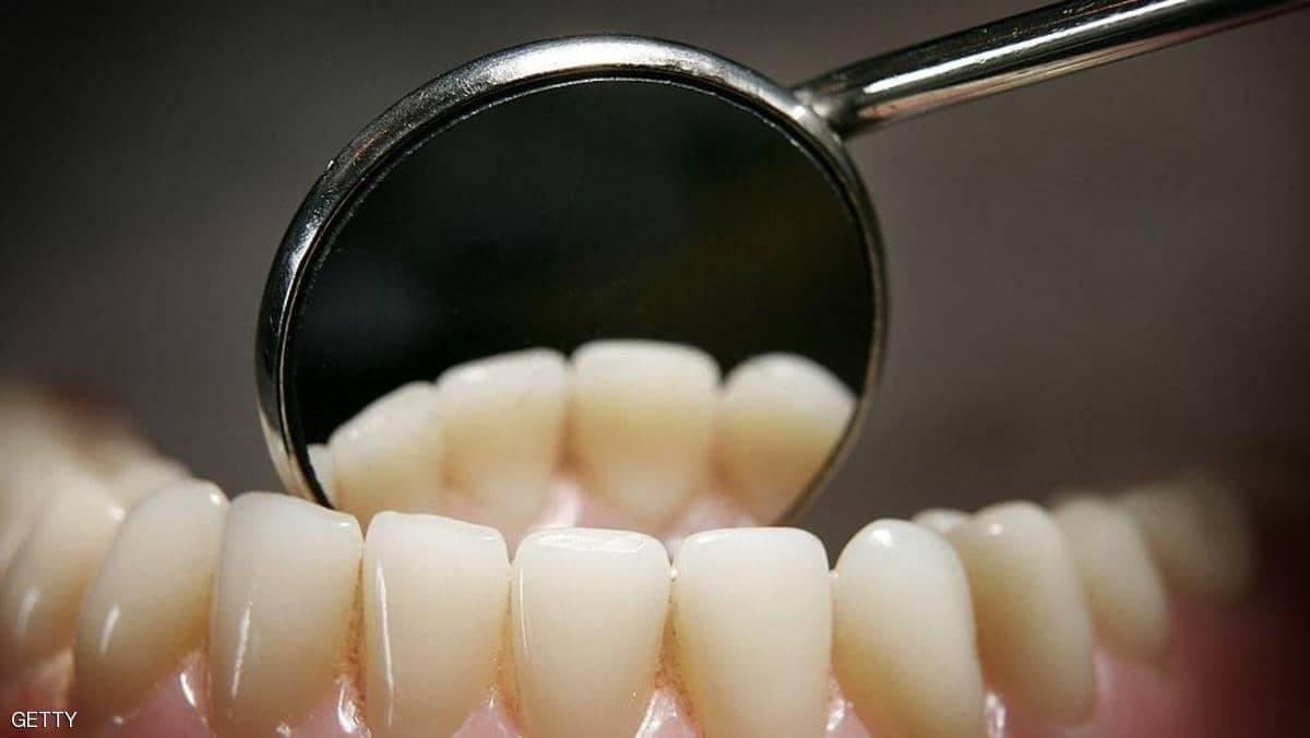 كيف تحمي أسنانك من التسوس؟ ..  إليك 8 نصائح ذهبية