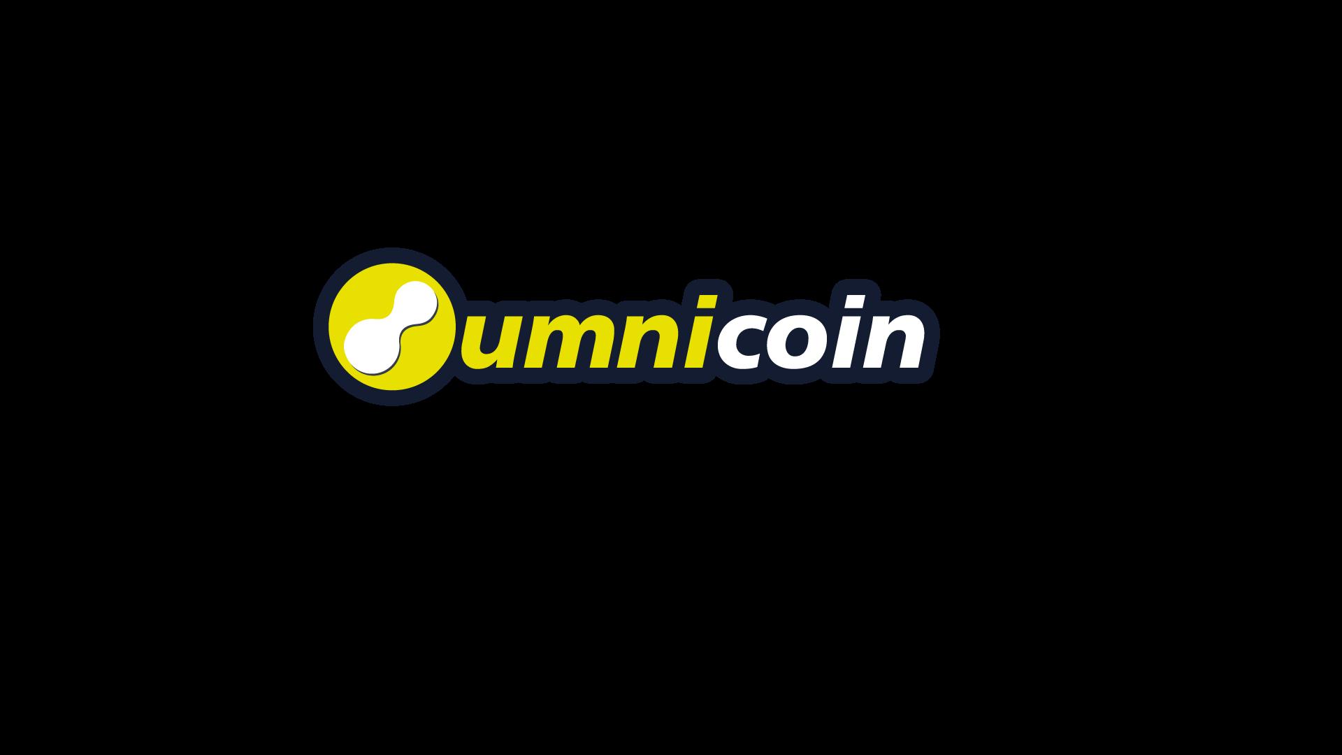 60 ألف دينار إجمالي تبرعات عملاء أمنية عبر برنامج الولاء umnicoin عام 2020