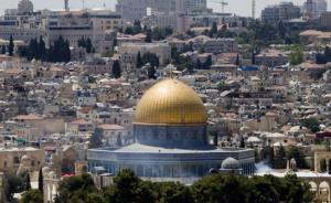 إسرائيل ترصد ملايين الدولارات لتكثيف الاستيطان وتهويد القدس
