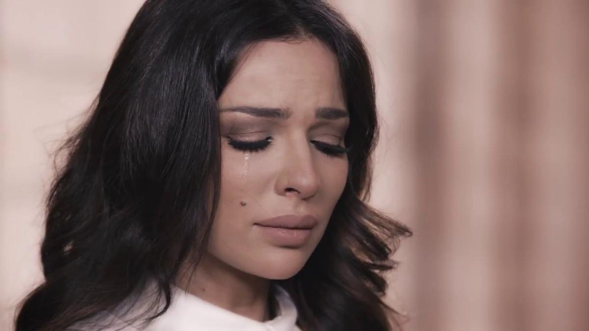 شاهد  ..  إصابة نادين نجيم بانفجار المرفأ  ..  خضعت لعملية دامت 6 ساعات و هذه التفاصيل