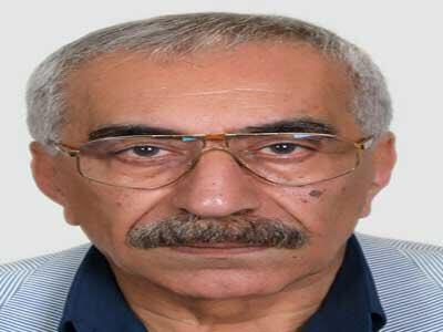 وفاة الزميل خيري منصور