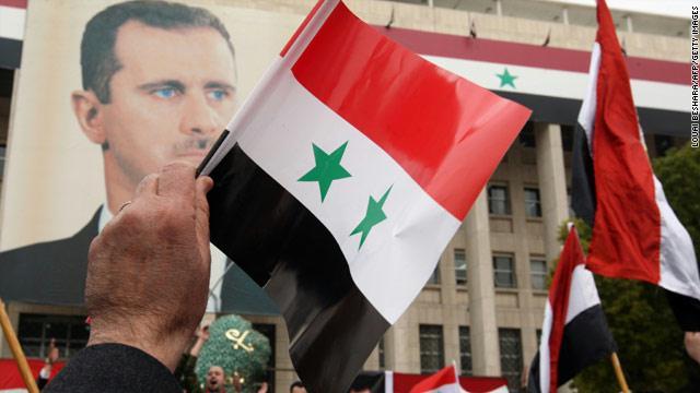 تقديرات أردنية نُقِلت للأميركيين .. نظام الأسد لن يسقط قبل 6 سنوات