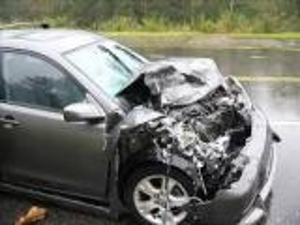 الاردن: حادث سير يودي بحياة عروس قبل أيام من زفافها