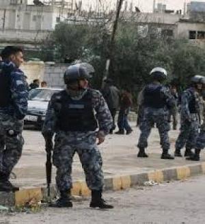 سحاب: مواطن يلقى حتفه على يد عمه .. والسبب قطعة ارض