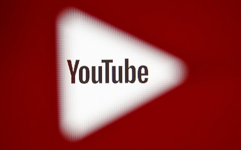 لماذا طلبت روسيا من جوجل عدم بث الاعلانات  على يوتيوب