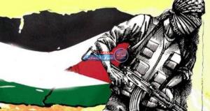 """المقاومة توجه ضربة أمنية لـ""""الكيان الصهيوني"""" و تكشف اسم رئيس جهاز """"الشاباك"""" و صورته و عنوانه"""