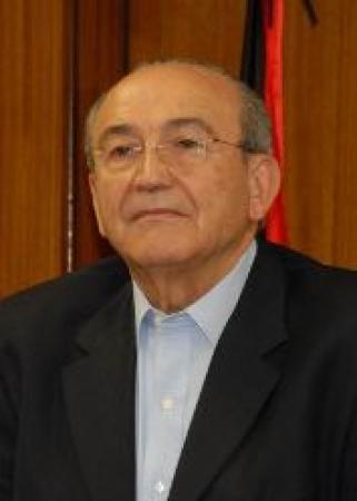 متابعة رسمية لقضية رجل الأعمال صبيح المصري