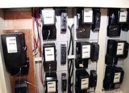 اربد : انفجار عدادات كهرباء في صالة افرح ومغادرة المدعوين