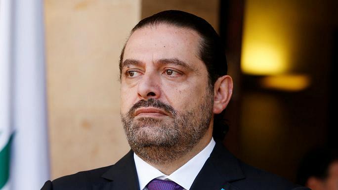 السعودية : الحريري ليس رهن الاقامة الجبرية وعودته مرهونة به شخصياً وقد لا يعود لأسباب امنية