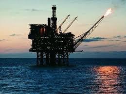 """""""خجل"""" أردني من الإعلان عن شراء الغاز الإسرائيلي"""