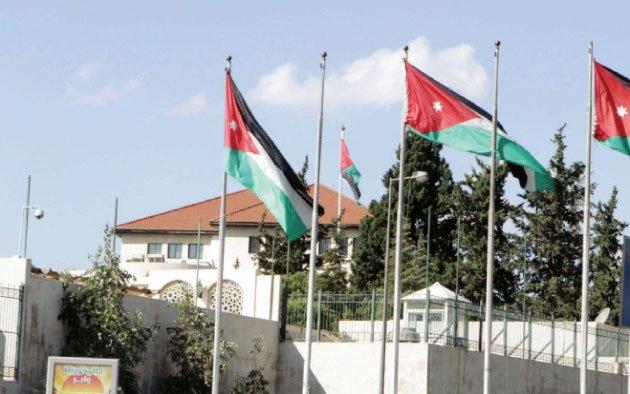 تعيين 334 وزيرا أردنيا خلال 20 عاماً