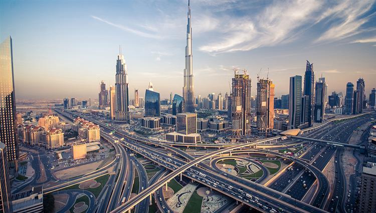 """الإمارات تطلق نظاما جديدا للإقامة  ..  """"تفاصيل"""""""