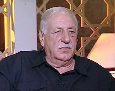 أنباء عن مقتل أحمد جبريل على يد جبهة النصرة