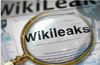 ويكيليكس ينشر محتوى البريد الإلكتروني image.php?token=e166ac07ffd40b5c4bbb7cd24f324d67&size=