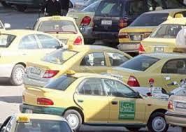 الامانة تعتزم إدخال خدمة ربط إلكتروني بين سيارات التاكسي