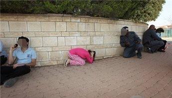 سقوط 4 صواريخ من لبنان على إسرائيل ونتنياهو يحذر