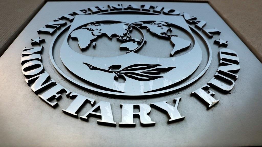 صندوق النقد يتخذ تدابير لضمان قدرته على الإقراض