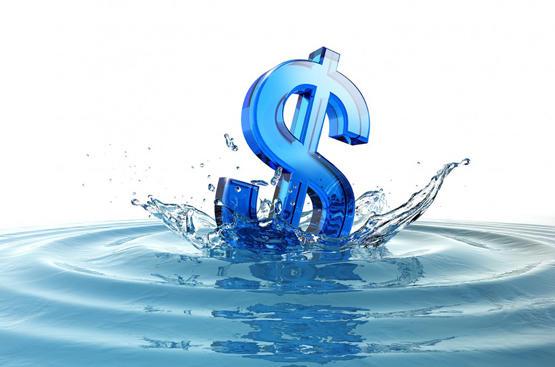 ما حقيقة رفع أسعار المياه؟