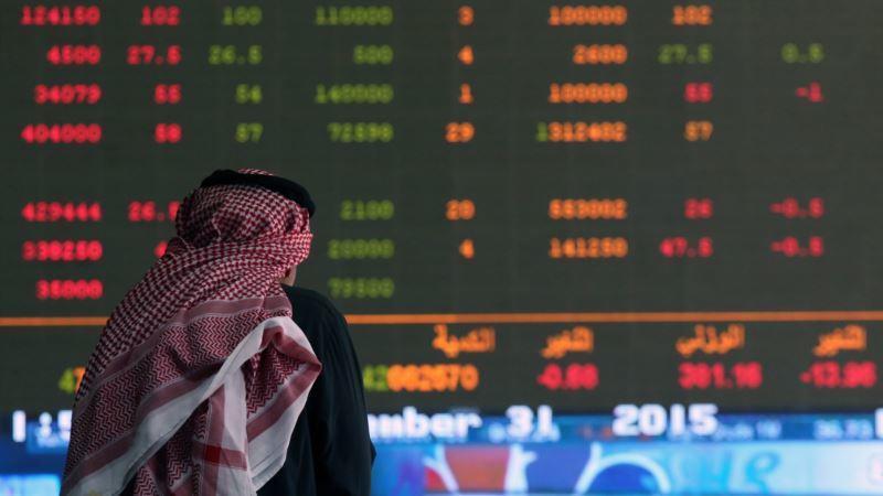 50.6% ملكية غير الأردنيين بشركات بورصة عمّان