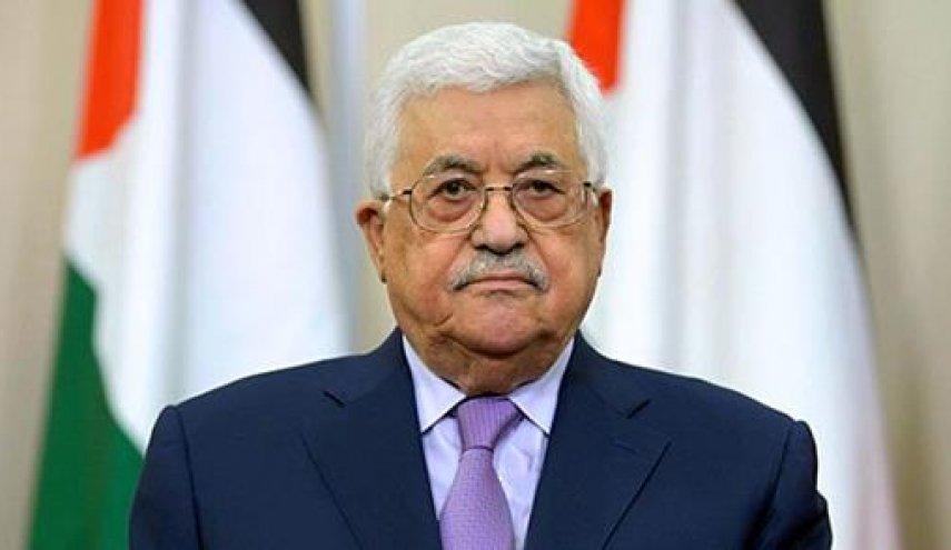 عباس يصدر قرارا بقانون لتعديل قانون الجمعيات الخيرية والهيئات الأهلية