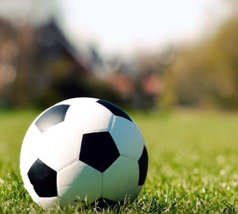 بالفيديو .. أكثر 5 خيانات في كرة القدم