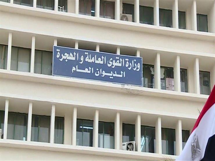 مصر  ..  إقالة معاون وزير القوى العامة بعد إساءته للكويت