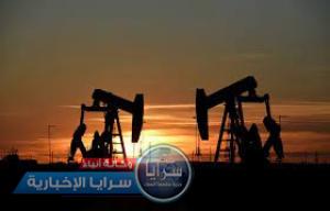 اسعار النفط تتجة الى 80 دولارا للبرميل