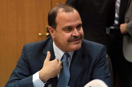 المجالي : زيارة الوفد السعودي إلى الأردن قبل أيام لم تكن بهدف إخراج باسم عوض الله