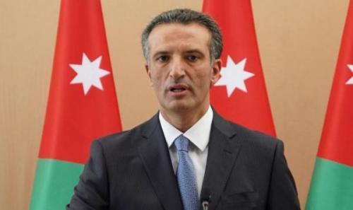الفايز: الوضع السياحي في الأردن صعب
