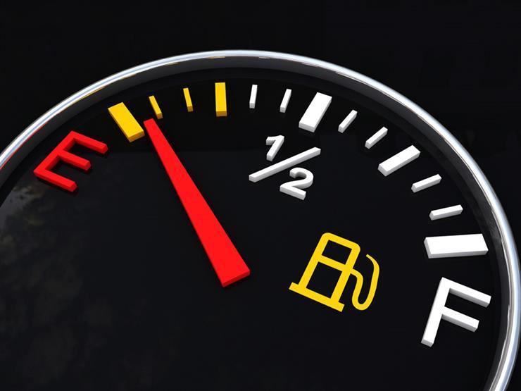 6 سلوكيات خاطئة تستنزف وقود سيارتك