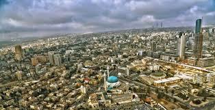 ليالي أكثر برودة بانتظار الأردنيين خاصة مع نهاية الاسبوع