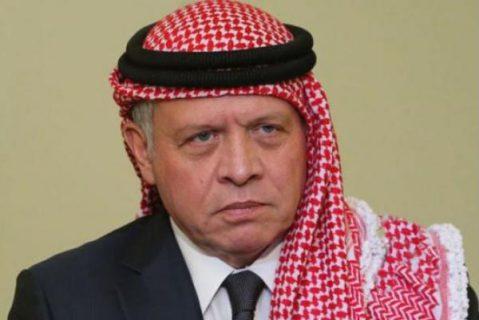الملك :رحم الله شهداء الأردن الأبرار في ذكرى تفجيرات عمان