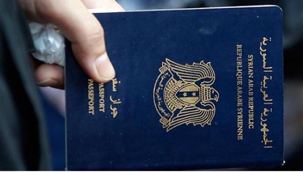 شروط أنقرة لمنح الجنسية لـ 300 ألف لاجئ سوري