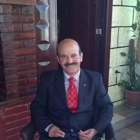 منذر العلاونة يكتب : رسالة الى القمة العربية الاسلاميه في اسطنبول ؟