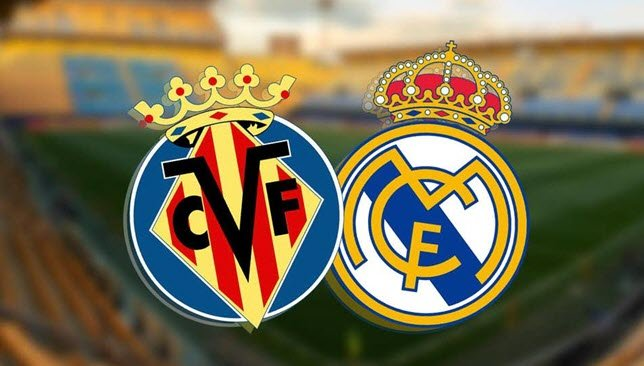 ريال مدريد ضد فياريال  ..  أبرز مباريات اليوم في الملاعب الأوروبية والعربية والقنوات الناقلة