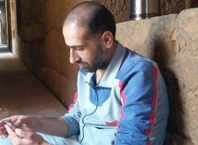 """من هو طبيب التخدير""""بلال"""" الذي توفي في احدى المستشفيات الأردنية؟؟"""