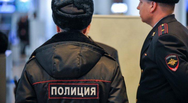 روسي يقتل خطيبته بطريقة مروعة قبيل زفافهما
