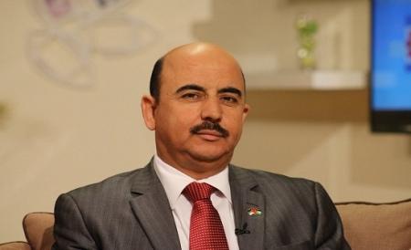 مدير إعلام الضمان يوضح حقيقة تقاضيه راتب (10) آلاف دينار