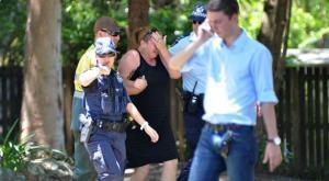 """أستراليا: اتهام الأم في """"مجزرة الأطفال"""""""