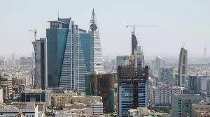 مطلوب مساحين و مراقبين أبنية للعمل في شركة كبرى بالسعودية
