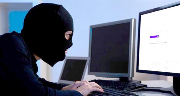 """""""الصحفيين"""" لسرايا : """"النقابات"""" كانت اكثر وعيا من الحكومة وسحب """"الجرائم الالكترونية"""" خطوه في الاتجاه الصحيح"""