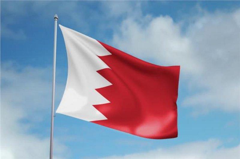 """البحرين  ..  تعافي 19 حالة من """"كورونا"""" وتسجيل 7 إصابات جديدة"""