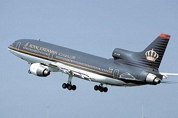"""النقل الجوي : اضراب موظفي """"الملكية"""" مستمر"""