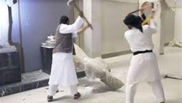 الإسلام لا يحارب الفن الهادف ..  حكم الرسم واقتناء المجسمات