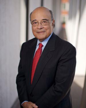 رحيل عالم مصري بارز في مجال اللقاحات
