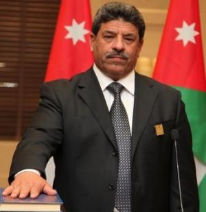 خارجية السودان تستدعي سفيرنا بالخرطوم .. وتطالب باعتذار رسمي