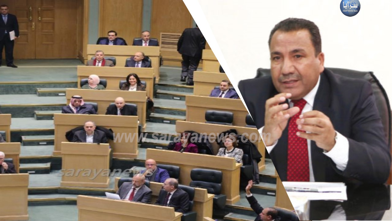 """وزير الدولة الأسبق الخوالدة لـ""""سرايا"""": توقيع غوشة مكان الرزاز صحيح وهذا سنده القانوني"""