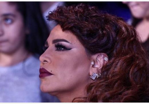 أحلام تتحدى الشعب اللبناني