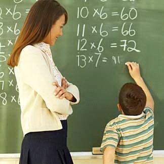 مطلوب عدد من المعلمات للعمل في الإمارات  ..  تفاصيل