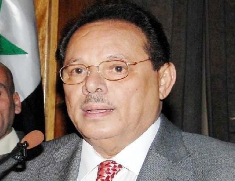 """الرئيس الأسبق لليمن يخص """"سرايا"""" بمقال: الذكرى الـ 15 للتصالح و التسامح"""